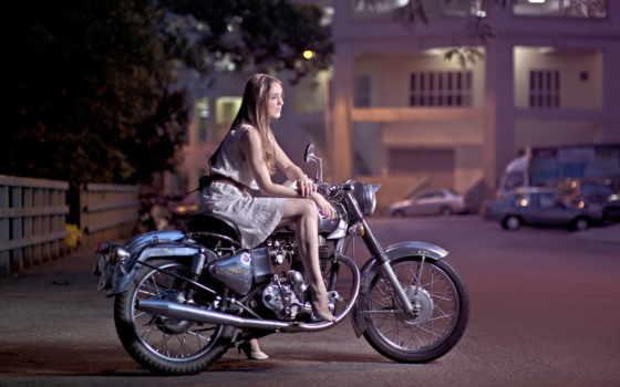 desktop, модель, мотоциклы