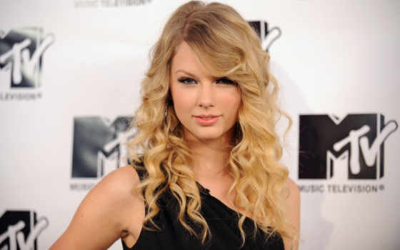 taylor, swift, blonde