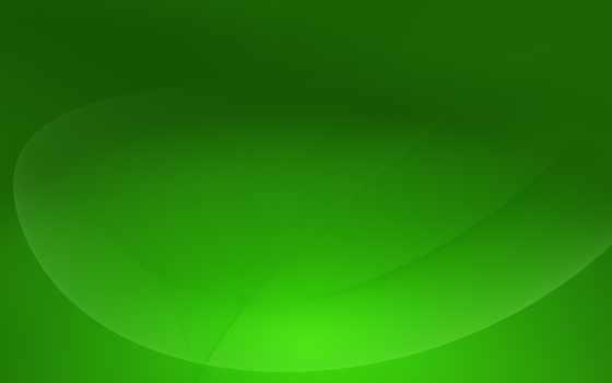 зелёный, яркий, янв, фон,
