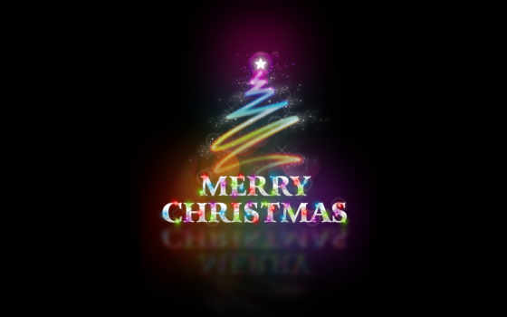 christmas, ipad, free