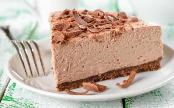 souffle, торт, chocolate, гр, основы, ингредиенты, размягченного, печенья, сливочного, какао,