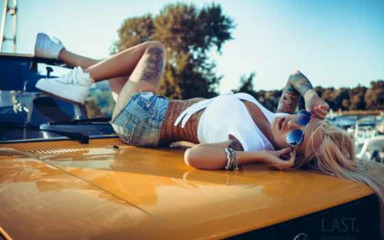 don, знать, eurodance, remix, views, models, мария, продолжительность, madfeel,