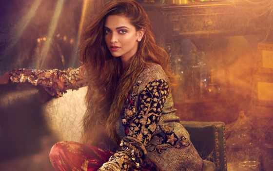 deepika, padukone, photos, фото, gallery, vogue, celebrities,