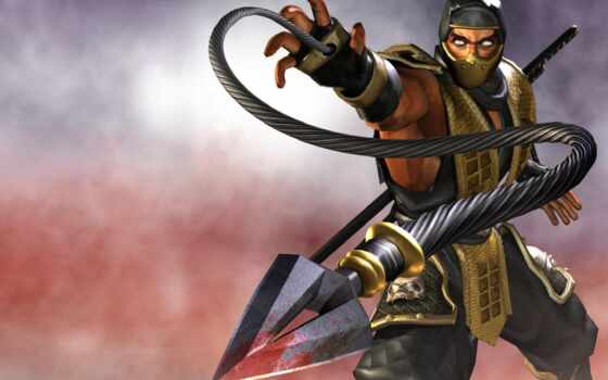 mortal, kombat, wallpapers, wallpaper, scorpion, hd, mortalkombatgame, to, atack, and, do, desktop, scorpions,