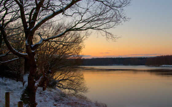 hd, wallpapers, wallpaper, nature, landscapes, winter, pack, full,