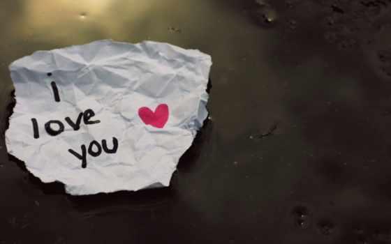 love, you Фон № 28124 разрешение 1920x1080