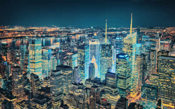 york, нью, new