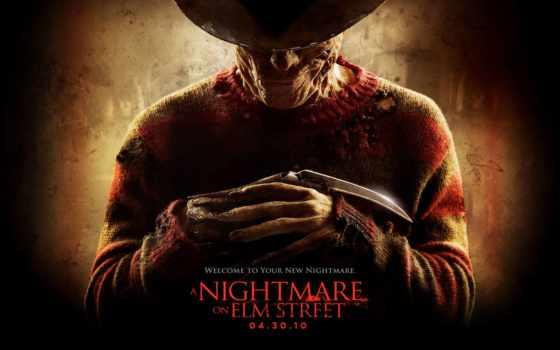 ужасов, фильмы, фильмов, сниматься, подробности, самые,