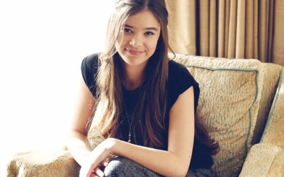 hailee, steinfeld, фото, shoot, pictures, хейли, стайнфелд, persona, photos,