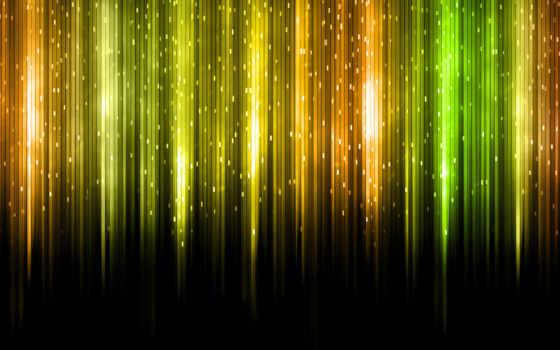 линии, shine, красивые, форма, абстракция, shadow, всех, которых, тег, есть,