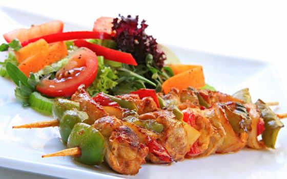 шашлык, курицы, замариновать, шашлыка, маринаде, рецепт, уксусном, meat, уксусе, sposoby, получается,