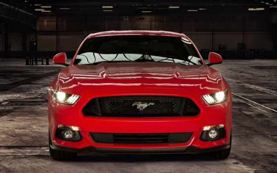 mustang, ford, сша, les, new, fiche,