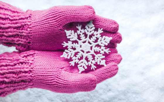 руках, цыпки, цыпок, если, причины, меру, день, зиму, одноклассники, how,