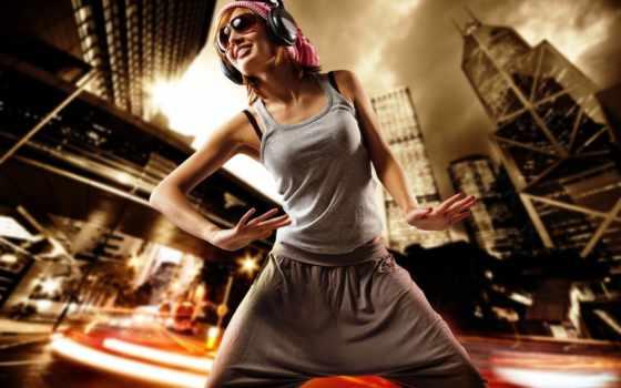 dance, зажигательный, снять, психологических, зажимов, dancing, дэнсхолл, девушка, school, мар,