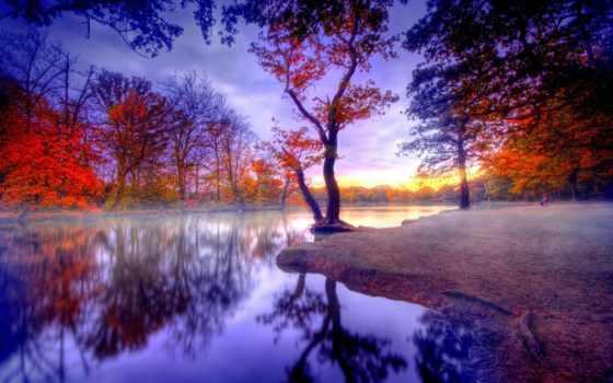 природа, pictures, desktop, best, pinterest, free,