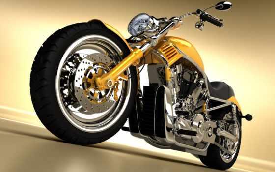 Мотоциклы 44426