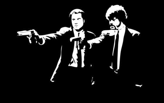 криминальное, фантастика, джексон