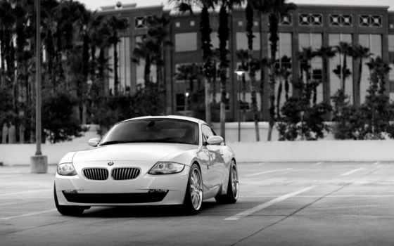 bmw, vossen, wheels