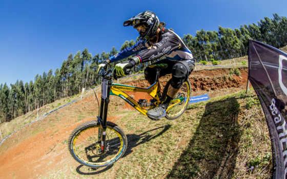 спорт, bike, прыжок Фон № 100109 разрешение 2048x1392