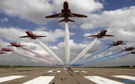 farnborough, авиашоу, международный, показать, air,