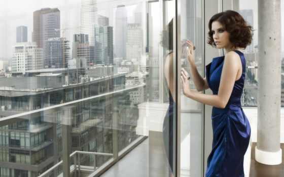 девушка, окна, близко, окно, devushki, платье, знаменитости, ламб, качественные,