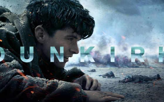 фильма, dunkirk, плакат, кадры, нолан, new, posters,