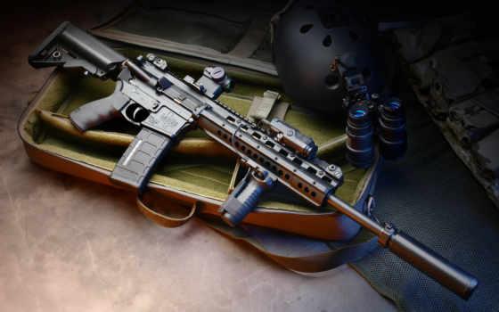 ,, оружие, пушка, огнестрельный, триггер, штурмовая винтовка, винтовка, gun accessory,  снайперская винтовка, орудийный ствол, m4 carbine, карабин, m4 carbine, m16a4