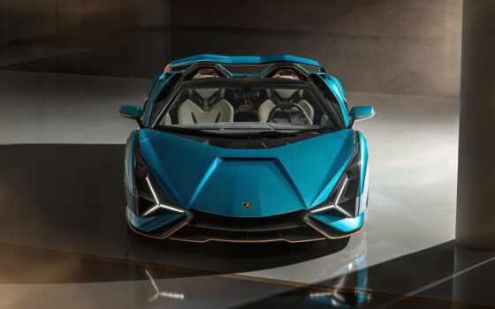 sian, roadster, car, супер