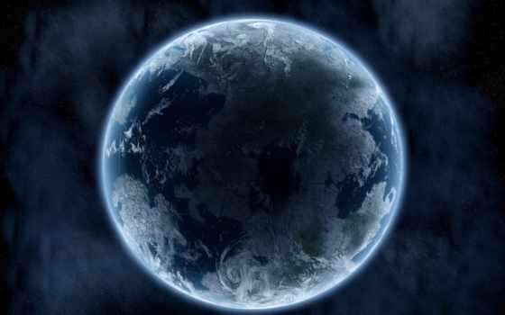 земля, планета Фон № 24890 разрешение 1920x1200