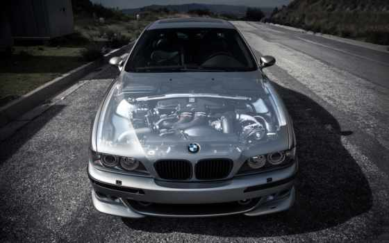bmw, bbs, engine