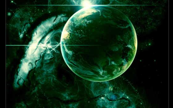 kosmos, anubis, тематика