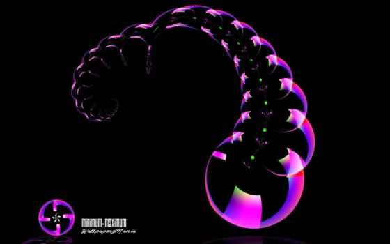 пузыри, cosmos, авиация, минимализм, картинка, bubbles,