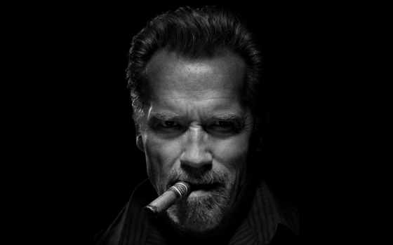 arnold, schwarzenegger, pinterest, телефон, mobile, birthday,