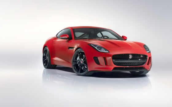 jaguar, вид, coupe, автомобили, характеристики,