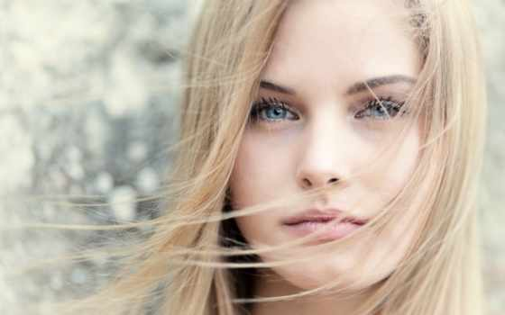 devushki, блондинок, девушка, волос, красивых, ищем, blonde, ролика, краски, кастинги,