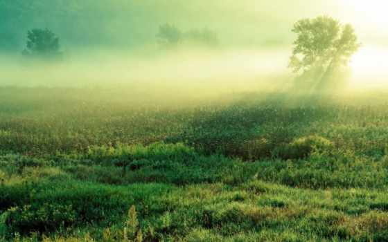 природа, mab, высокого, landscape, туман, фотографий, природы, пейзажи -, разрешения, plc, красивый,
