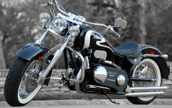мотоциклы, мото, мотоцикл, ridley, авто, транспорт, free, яndex, yamaha, фон,