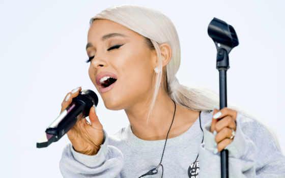 ariana, grande, музыка, impressions, celebrity, coachella, best,