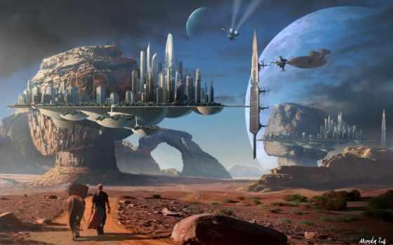 other, планеты, сегодня, why, люди, осваивают, уже, land, которые,