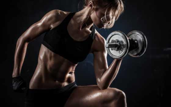 сэм, тренировки, фитнес, time,