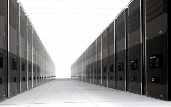 hosting, server, хостинга, dedicated, провайдера, windows, bit,