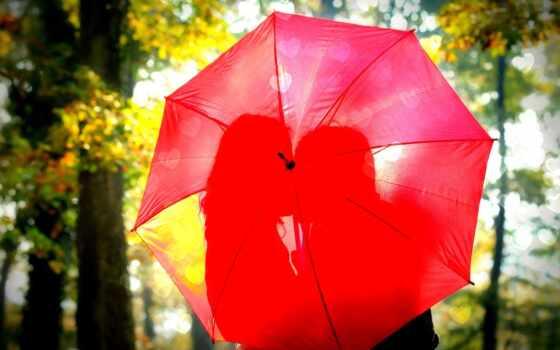 картинка, love, modular, зонтик, под, магазин, коллекция, модуль, мм