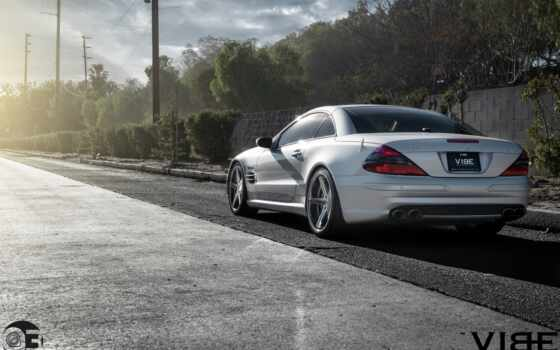 mercedes, wheels, benz Фон № 87633 разрешение 2560x1600