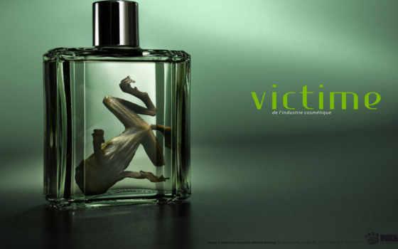 реклама, креатив, февр, рекламы, креативная, perfume,