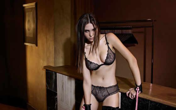 valisère, lingerie, silvia, димитрова, inverno, intimo, dentell, lencería,