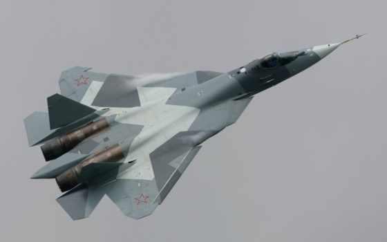 пак, пак, многоцелевой, dry, истребитель, поколения, sukhoi, plane, авиация,