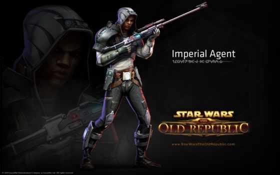 star, wars, республика, агент, imperial, swtor, mmorpg, романтика,
