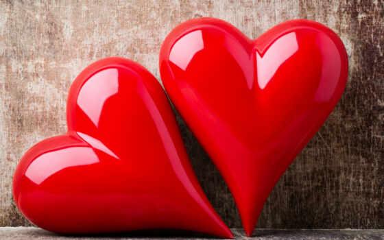 сердце, love, сообщение, touch, romantic, очень, тоже, wee
