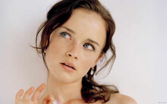 alexis, bledel, gilmore, girls, алексис, девушка, красивая, gorgeous, pictures, photos, фотографии, actress, celebrity,