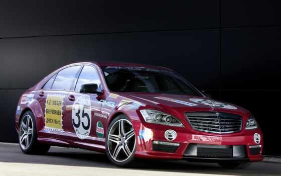 amg, mercedes, biturbo, benz, showcar, page, und, this, new, entry, klasse, car, performance, litru,